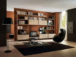 Picture of Elite 2, living room furniture