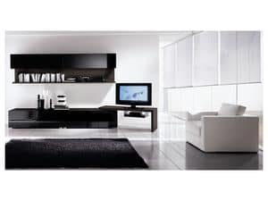 Picture of Format Comp. 112, furniture for living room