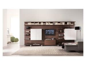 Picture of Jeko 2, sitting room furniture