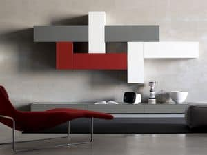 Picture of Mediante M301, living room furniture