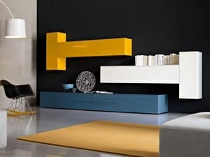 Picture of Mediante M304, living room furniture
