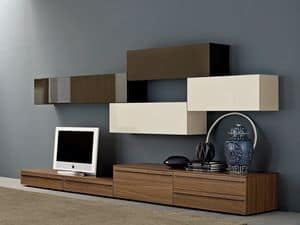 Picture of Mediante M307, living room furniture