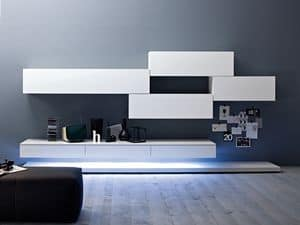 Picture of Mediante M308, living room furniture
