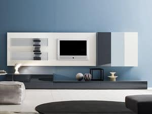 Picture of Mediante M333, living room furniture