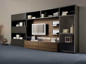 Picture of Mediante M362, book units