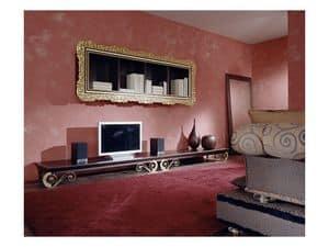 Picture of Panca Rokko, classic furniture