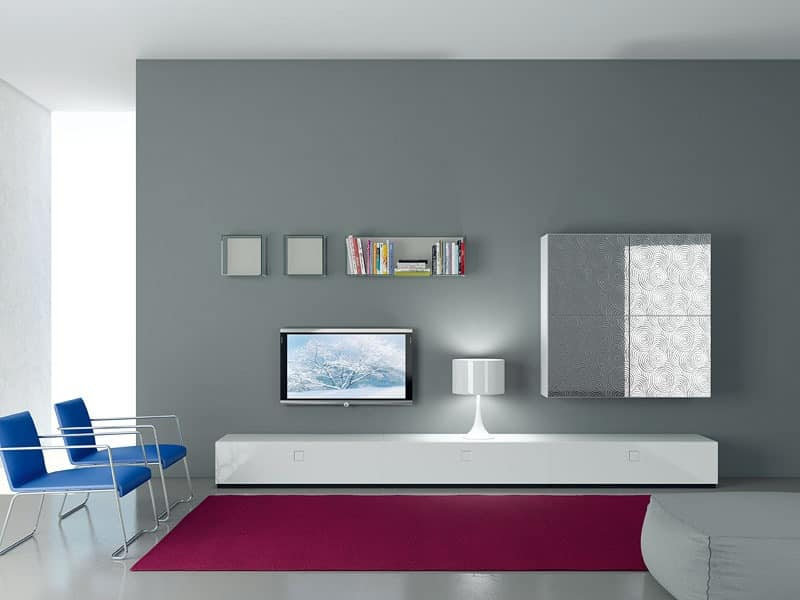Wonderful Living Room Modular Furniture Systems 800 x 600 · 66 kB · jpeg