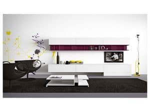 Picture of Tempo Giorno G144, furniture for living room