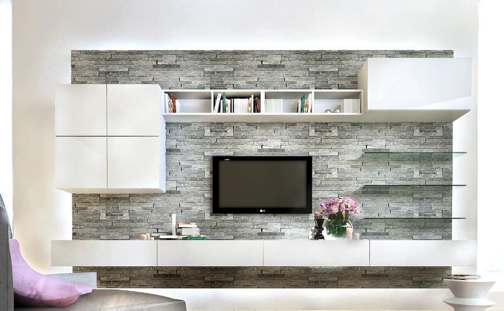Idfdesign furniture chairs tables cabinets for Mobili per salotto moderni