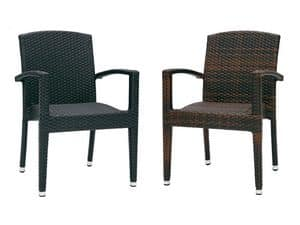 Picture of 277 - GF0416, modern armchairs