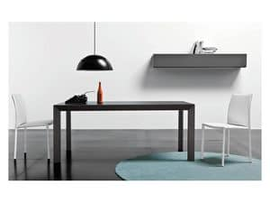 Picture of Nick table, elegant tables