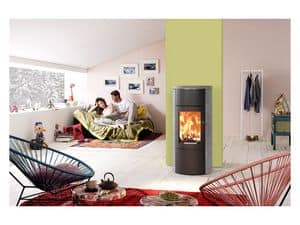Picture of St�v 21-45, modern stoves