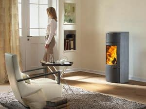 Picture of UNO X-TRA, heating systems