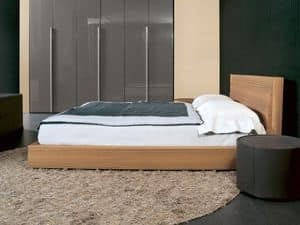 Picture of Rio, beds with storing box