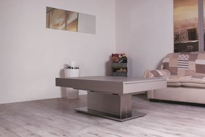 Ares Motorius, Transformable table with electric mechanism