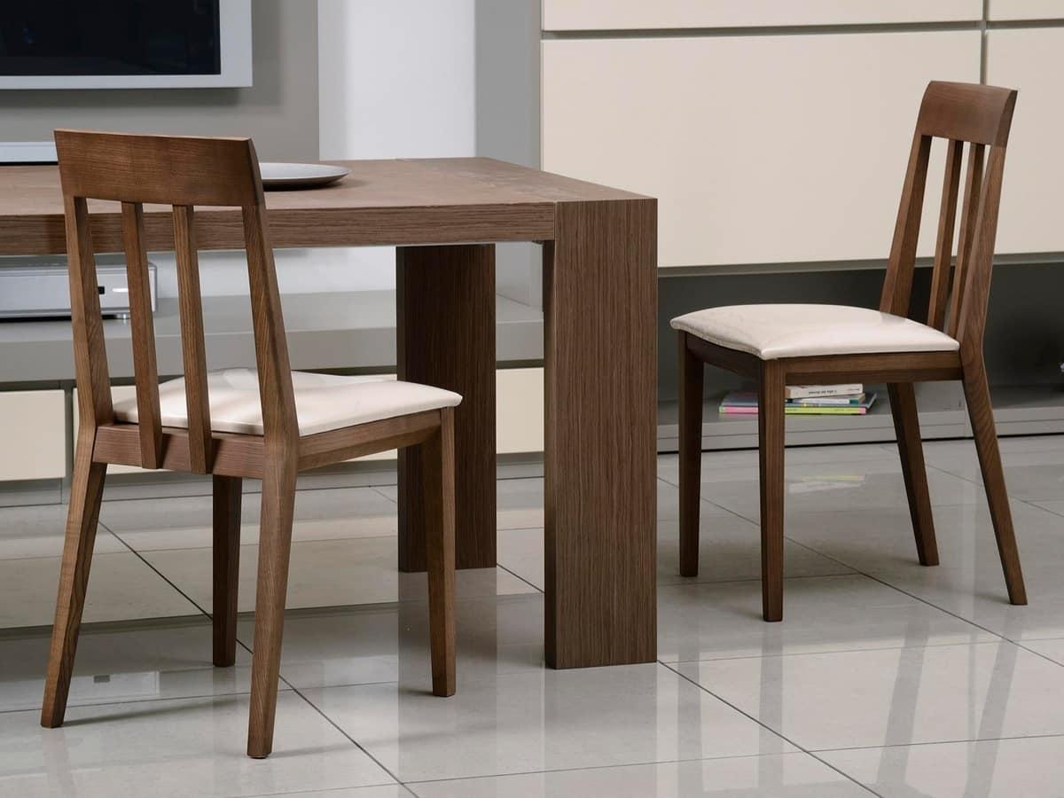 extendable rectangular table for dining room idfdesign