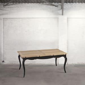 Picture of DB003707, extendable-tables-in-wood