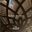 Italian Journey 2018