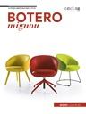 Botero Mignon 2020