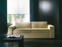 T Arredi, Sofa beds