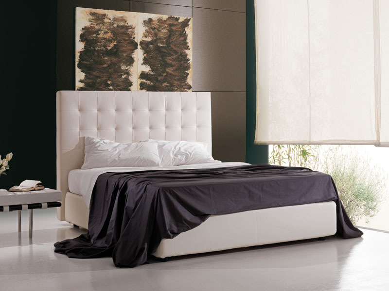 beautiful beds extra bed rugs canopy leather uniqueness and wall for bedroom with the of high sets white mirror headboard