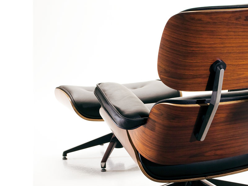 Sofia, Leather upholstered armchairs, design, for Hotels
