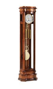 F.lli Consonni Snc, Classic style clocks