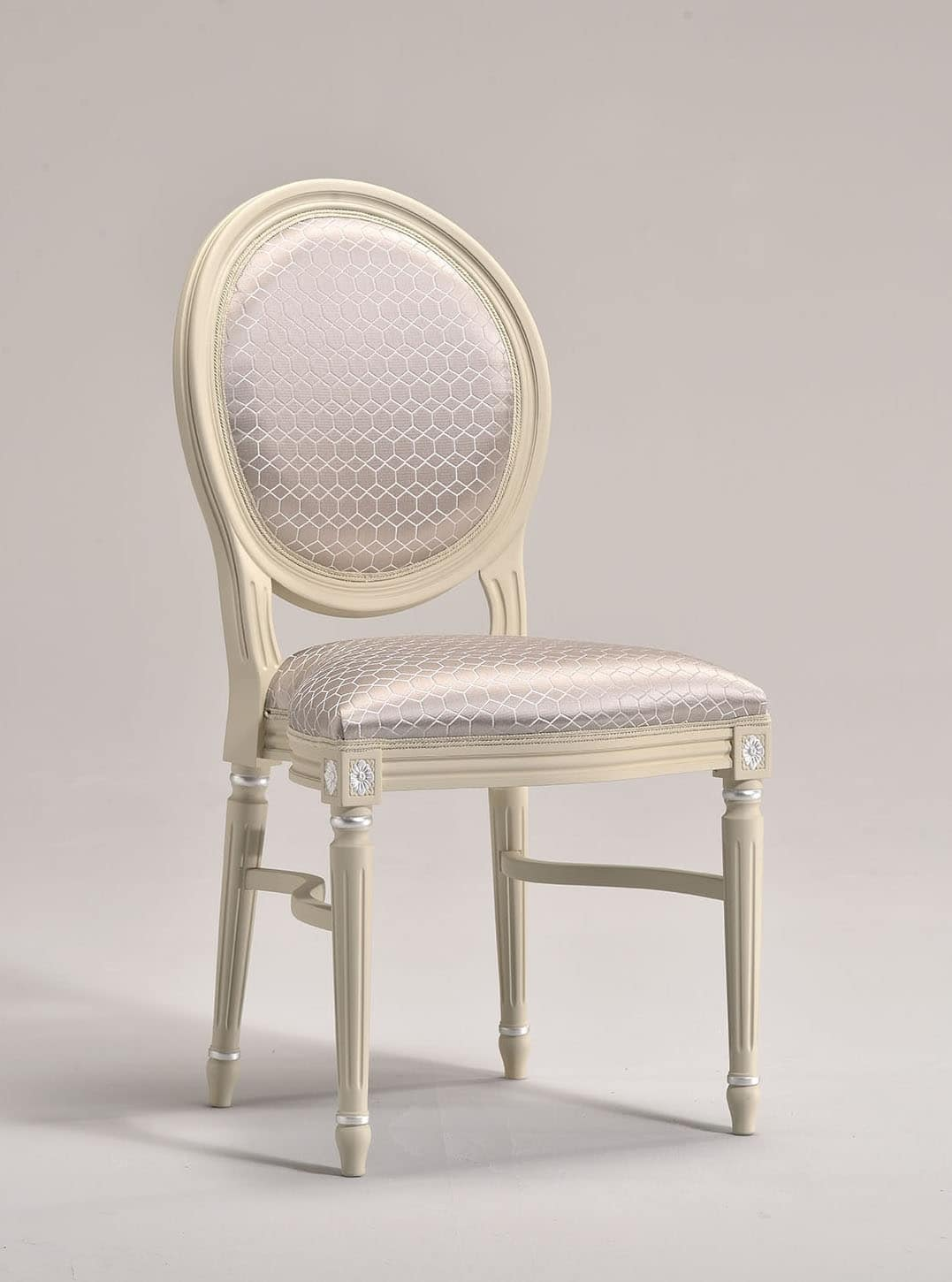 Stackable Dining Chair Traditional For Restaurants Idfdesign
