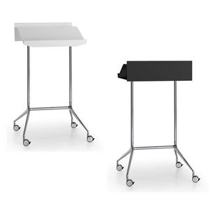 Speech lectern, Conference bookstand