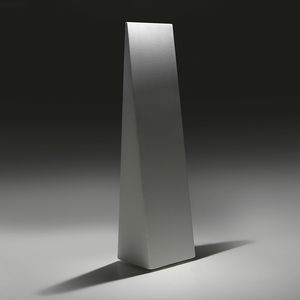 Obelisco, Self-supporting sound-absorbing element