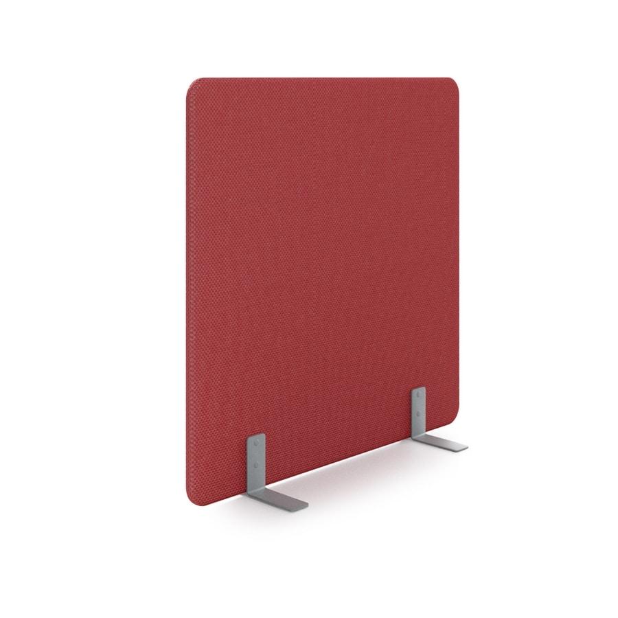Silenzio, Freestanding acoustic panels
