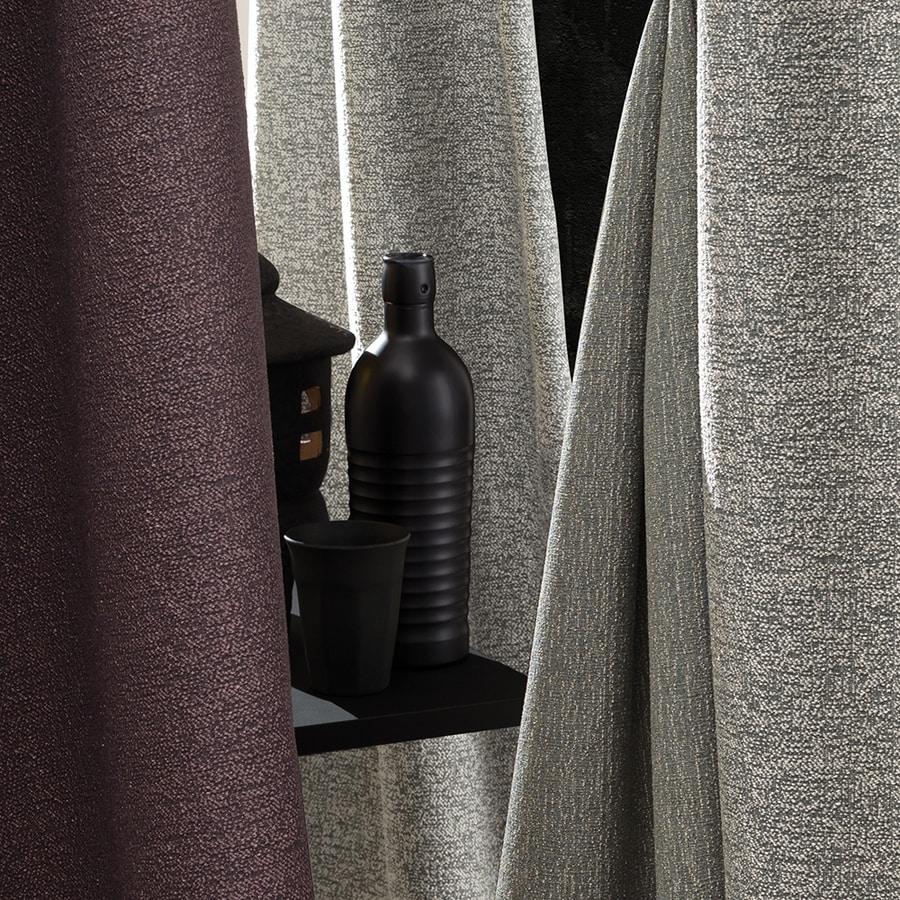 Snowsound-Fiber 8, Double-face acoustic fabric