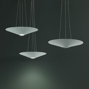 Caimi Brevetti Spa, Lights