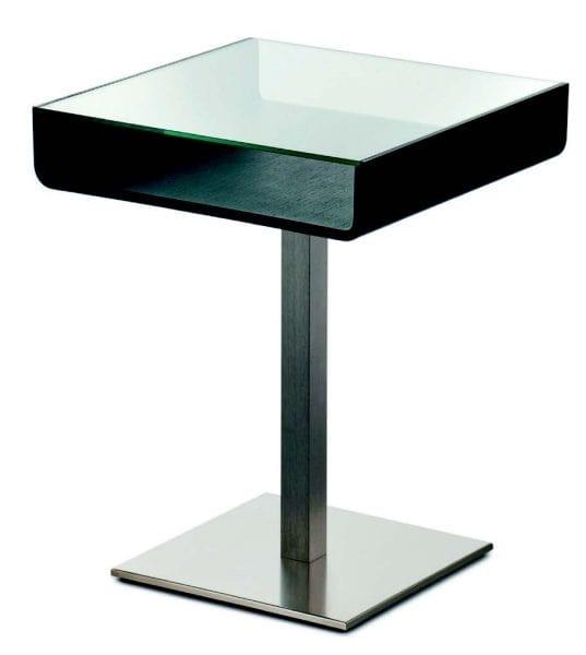 4402, Square base in metal