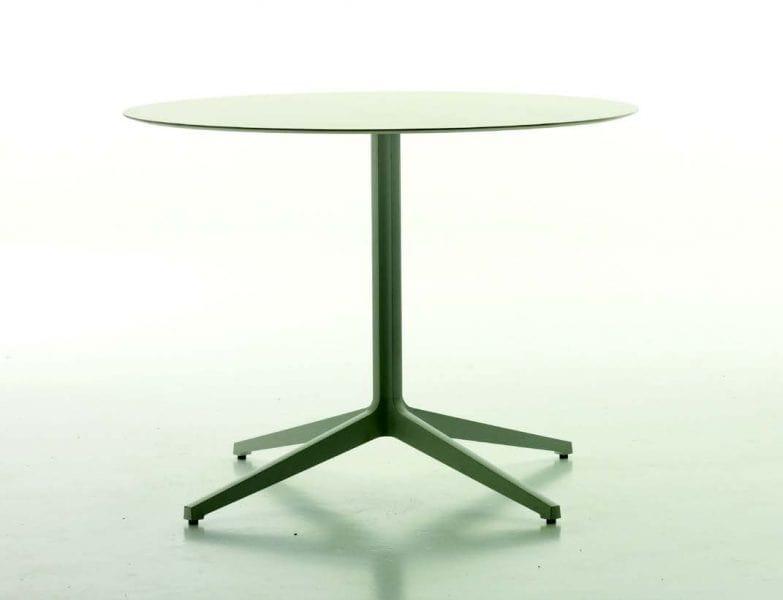 4797 Ypsilon, Table base, also for outdoor