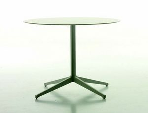 4797 Ypsilon, Table base, also for outdoor