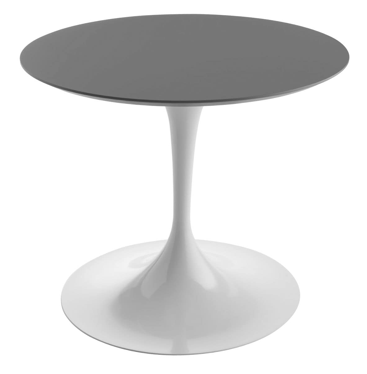 Art.Sunday, Round table base with contemporary design