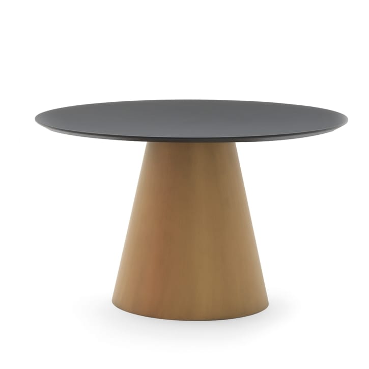 Cono 4002, Table base with adjustable gliders