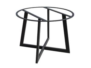 Life-C, Base for round garden tables