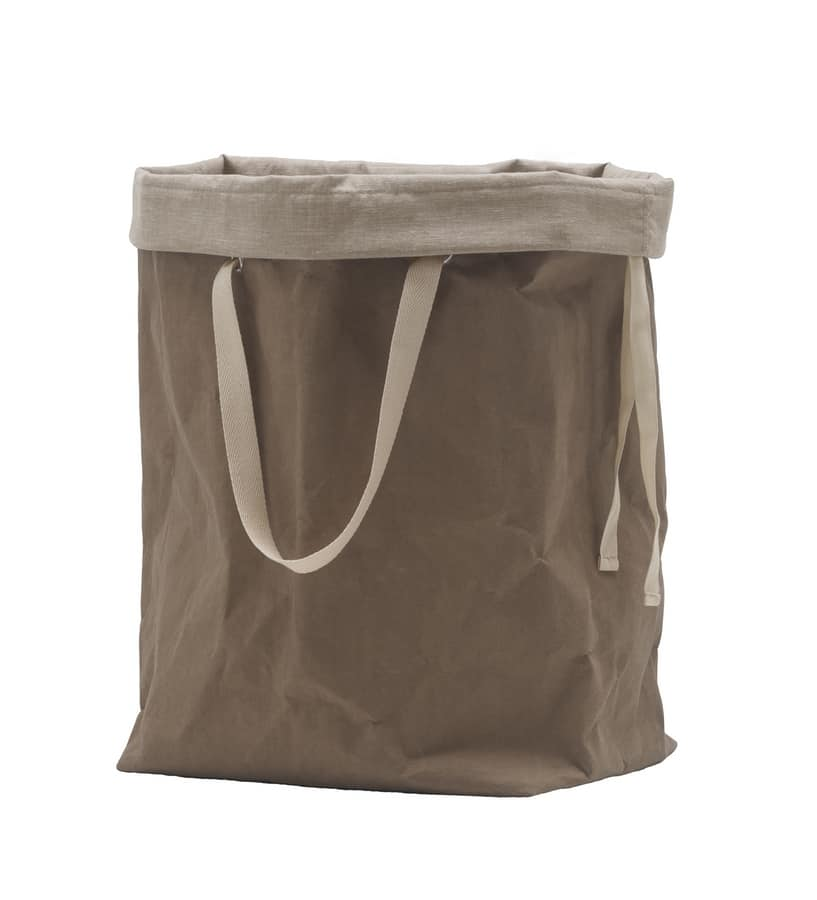 Iside, Washable laundry basket