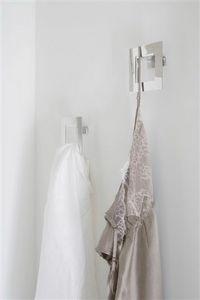 Kiri wall hanger, Stainless steel wall hanger