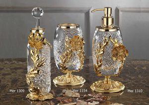 Luxury Bath Accessories, Luxurious bathroom accessories