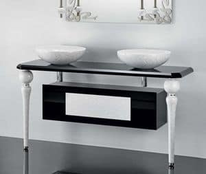 AeT Italia Srl, Bathroom furniture