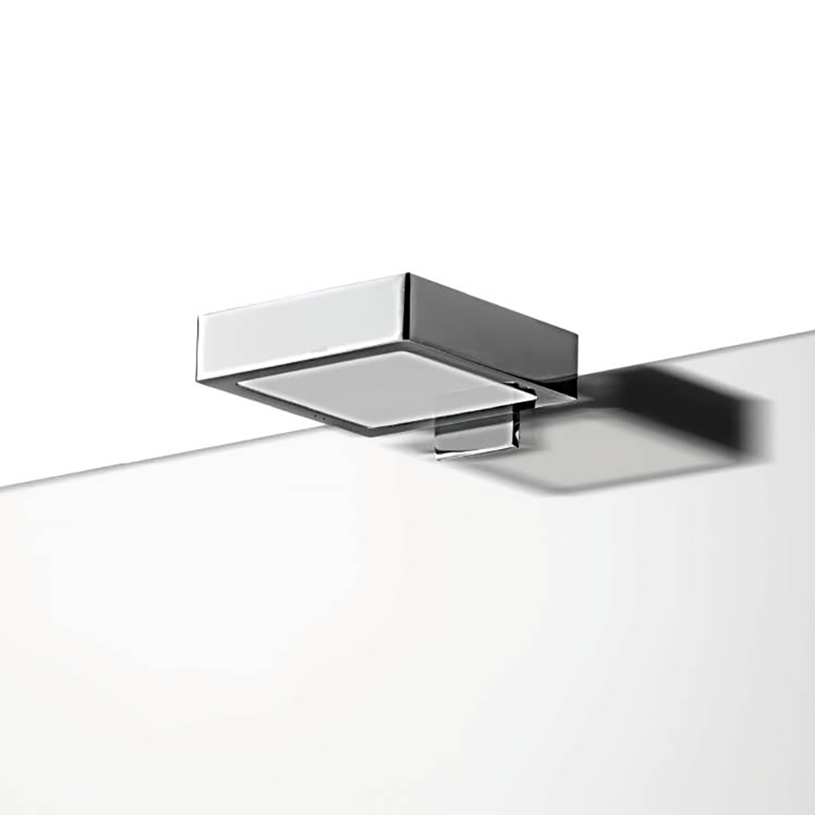 L8041, Lamp for bathroom mirror