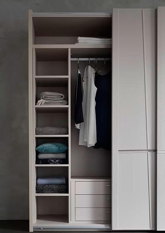 Tweek, Wardrobe with a unique design