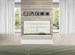 F. Design Italia, Beds