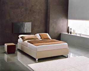 OTTAVIO, Removable double bed
