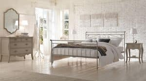 Cantori Spa, Beds