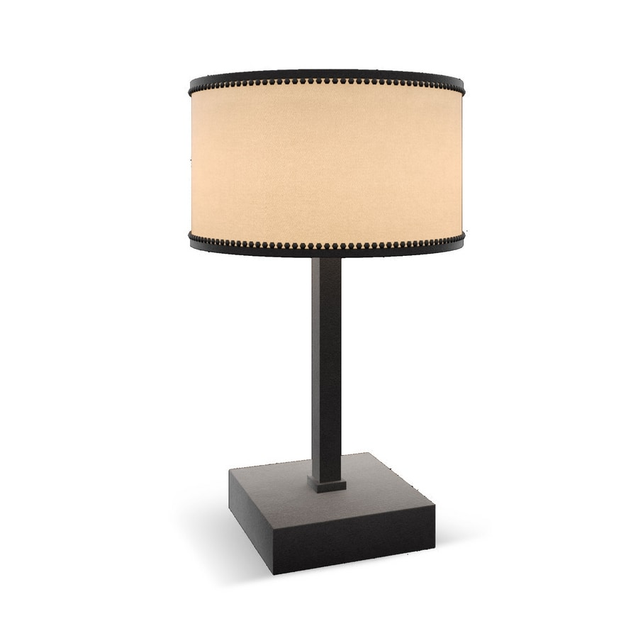 Keope-Roll Art. 1481-R, Small lamp for nightstand