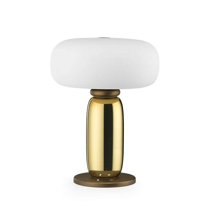 One on One Table Lamp, Table lamp